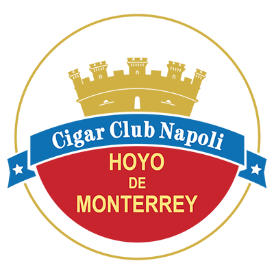 Cigar Club Napoli