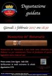 degustazione-guidato-montecristo-80.jpg